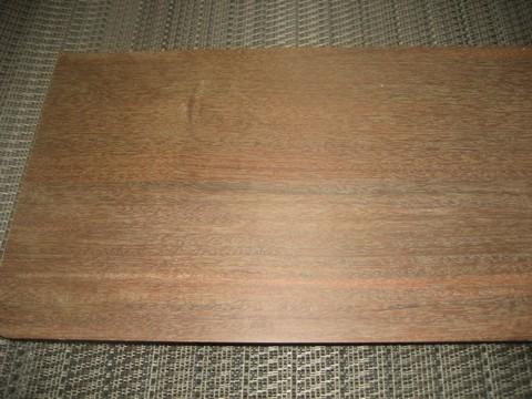 Types Of Wood Hardwood Softwood